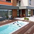 Spa Studio – prodej luxusních vířivek - hodnocení zákazníka