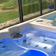 Hodnocení od zákazníků - plavecké swim spa, venkovní vířivky Spa-Studio