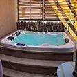Spa Studio - prodej venkovních vířivek a plaveckých swim spa