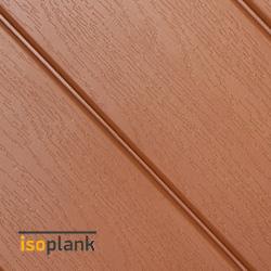 Spa Studio – opláštění vířivek Iso Plank