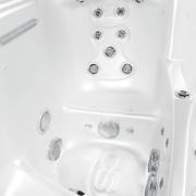 Spa Studio – prodej luxusních vířivek